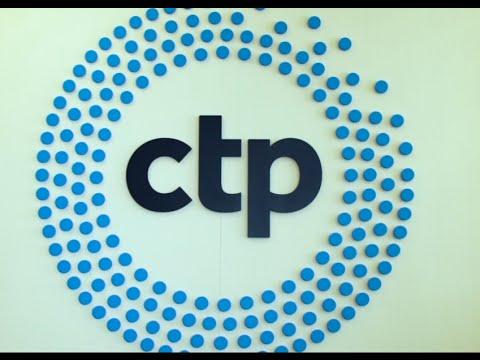 Cloud Technology Partners (CTP) Discusses The Evolution Of Cloud Migrations