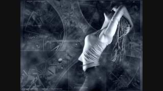 Best Techno 2010 (Hands Up Mix)