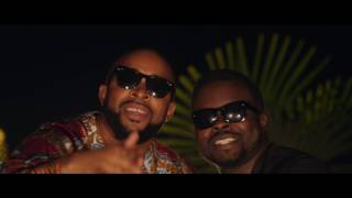 vuclip Sifoor feat Locko - Gratter (Official Video)