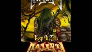 Watch Majesty Metal Force video