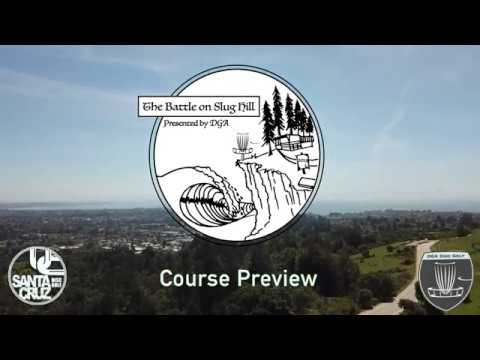 COURSE PREVIEW For