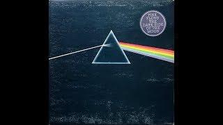 Pink Floyd - Dark Side of the Moon [HQ] [FULL ALBUM]