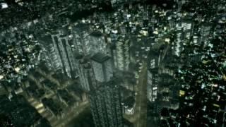 Ninja Blade - PC (Intro+gameplay) HD