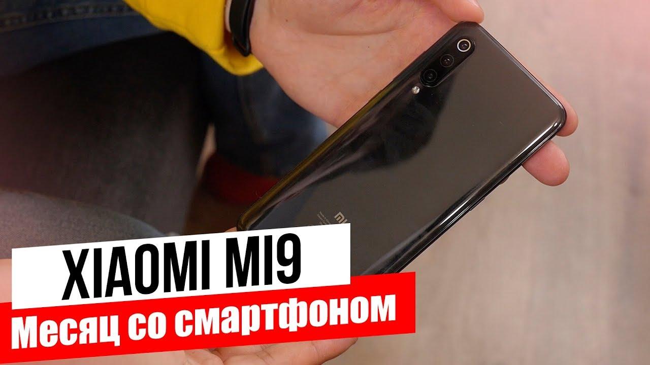 манивео кредит украина