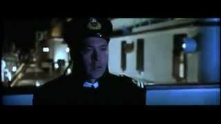 Titanic (Theatrical Trailer - 1997)