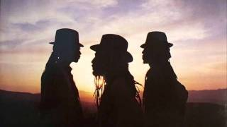 Aswad - Best of My Love [Dancehall Mix]