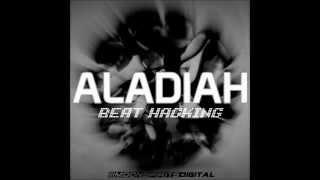 Aladiah - Beat Hacking