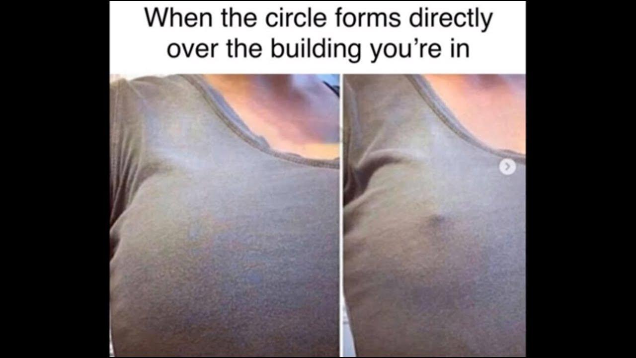 Best pubg memes 50 hilarious pug memes funny meme