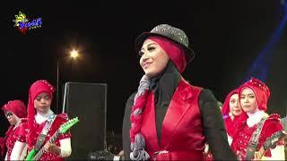 Habibal Qolbi Yeyen Vivia KENDEDES Music Gayam Cah TeamLo Punya