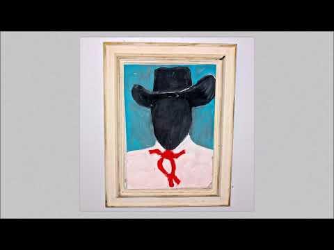 USA/MEXICO 'Matamoros' (Matamoros 2019)