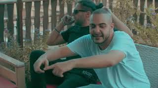 Abyusif Ft( Abo El Anwar)- Basha E3temed I باشا اعتمد [HD]