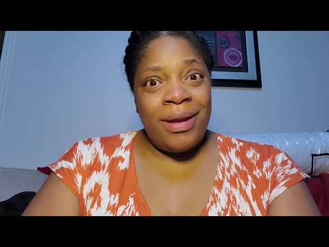 23W5D Pregnant | God Doesn't Approve of the Way I Conceived? Pt. 1 from YouTube · Duration:  48 minutes 26 seconds