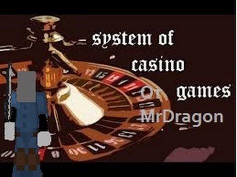 Как выиграть в казино, Самп рп 4, действительно