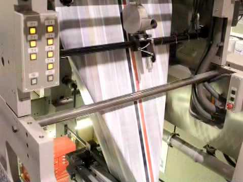 Printing Industries of America (video)