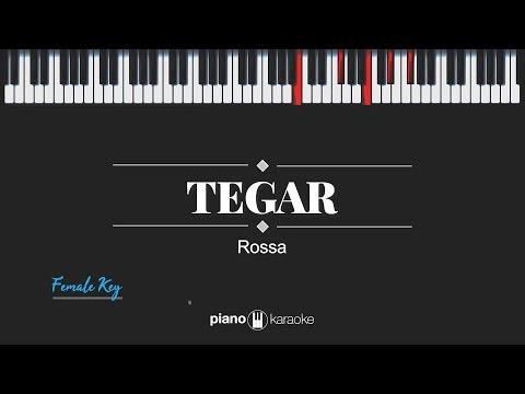 tegar-(female-key)-rossa-(karaoke-piano-cover)