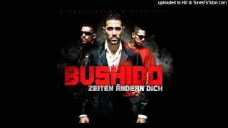 10. Bushido - Oeffne Uns Die Tür (Feat. Kay One)[Zeiten ändern Dich] (HQ)