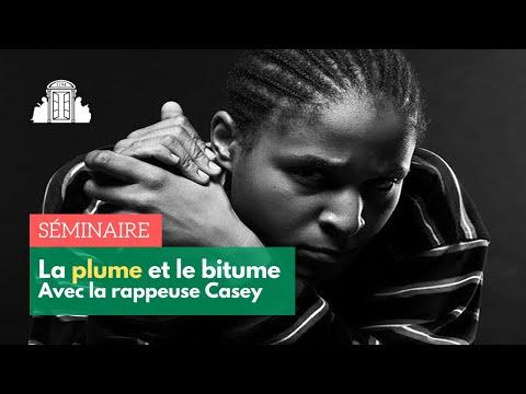 CAMPAGNE 2014 : LA PAUVRETE UN VISAGE DE FEMMESde YouTube · Durée:  10 minutes 24 secondes