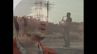 Dream Machines - Recall