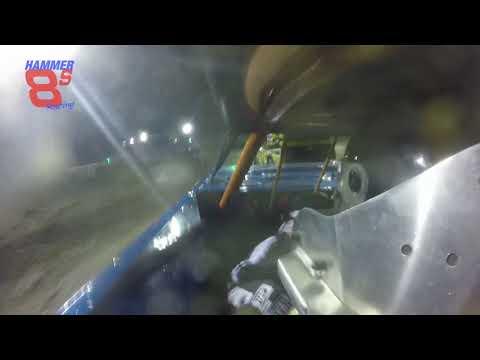 Fremont Speedway B Main (1lap) 10-07-17