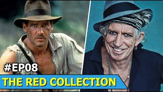 The Heroic Icons In Hollywood | Healthy Eating Celebrities | Famous Celebritiy Fights