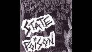 State Poison - Demo 2007