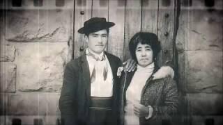 Antiguos Pobladores de Bariloche 2018