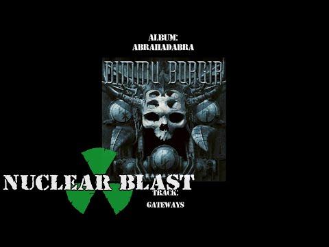 Abrahadabra (2010) (Album Stream)