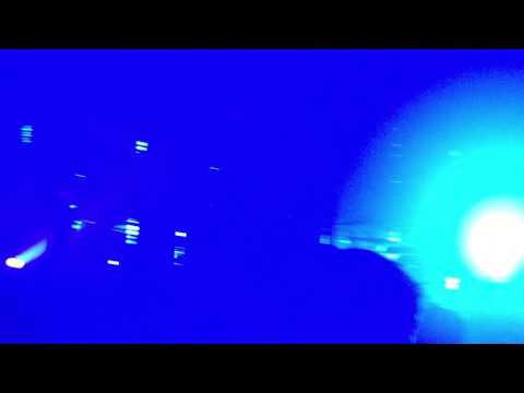 Hudson Mohawke Live at Concord Music Hall in Chicago 11/11/2015