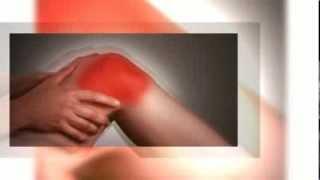 Cual Es La Causa De La Artrosis