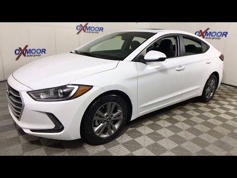 2018 Hyundai Elantra Louisville, Lexington, Elizabethtown, KY, New Albany, IN, Jeffersonville, IN H1