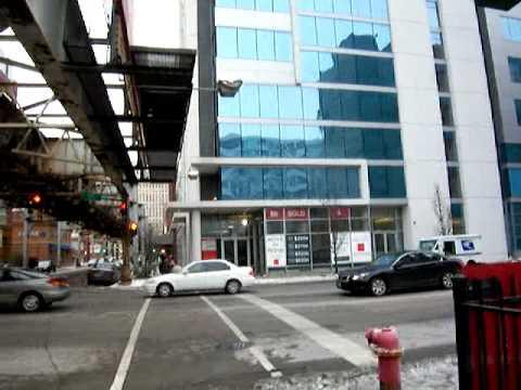 Silver Tower| Silver Tower Condos| 303 E Ohio| River North Condos| Chicago River North