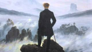 Pyotr Ilyich Tchaikovsky: Serenade for string orchestra in C, op 48. - 1st Movement