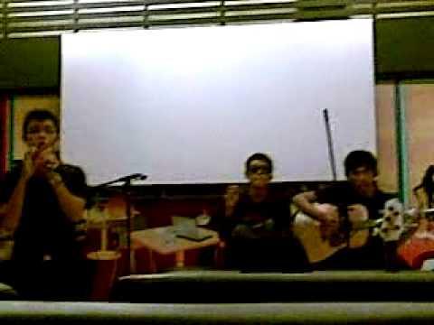 Seizy Band - Bengkulu Jogja (Kamu Selingkuh Aku Juga).mp4