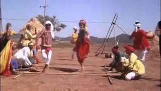 Purab Aur Paschim  Purva Suhani Aaye Re_Dholi Dhol Bajana_(HD_Song)