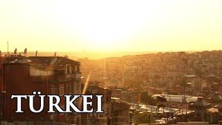 Türkei: Brücke zwischen Asien und Europa - Reisebericht