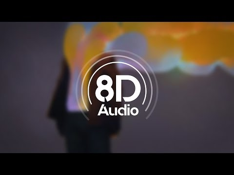 Coldplay - Yellow   8D Audio