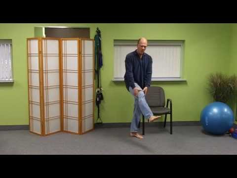 "knee pain relief shoulder pain relief and ""elimination"