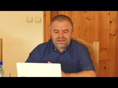 Dr. Sergei Nizhnikov - The Peoples' Friendship University of Russia (Russia)