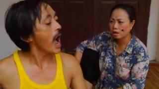 Xả xì choét| Giang Còi - Quang Tèo - Trứng vịt lộn...