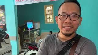Download Video Wuling Vlog #1 Modif Pasang Power Back Door (PBD) PERTAMA di Indonesia! Feat. Om Ricky Ownernya. MP3 3GP MP4