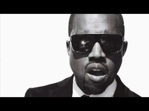 Alors on Danse REMIX 2010 (Kanye west//Gilbere Forte ft stromae)