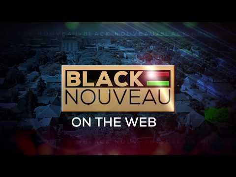 Black Nouveau | Exclusive | Jane Elliott Interview, Part 2
