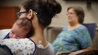 Breastfeeding - Healthy Active Arkansas