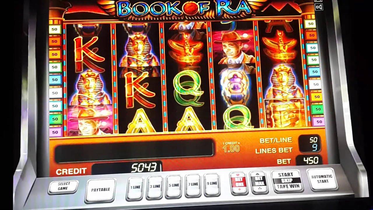 игровое казино Вулкан 24