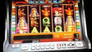 Игровые автоматы venetian carnival