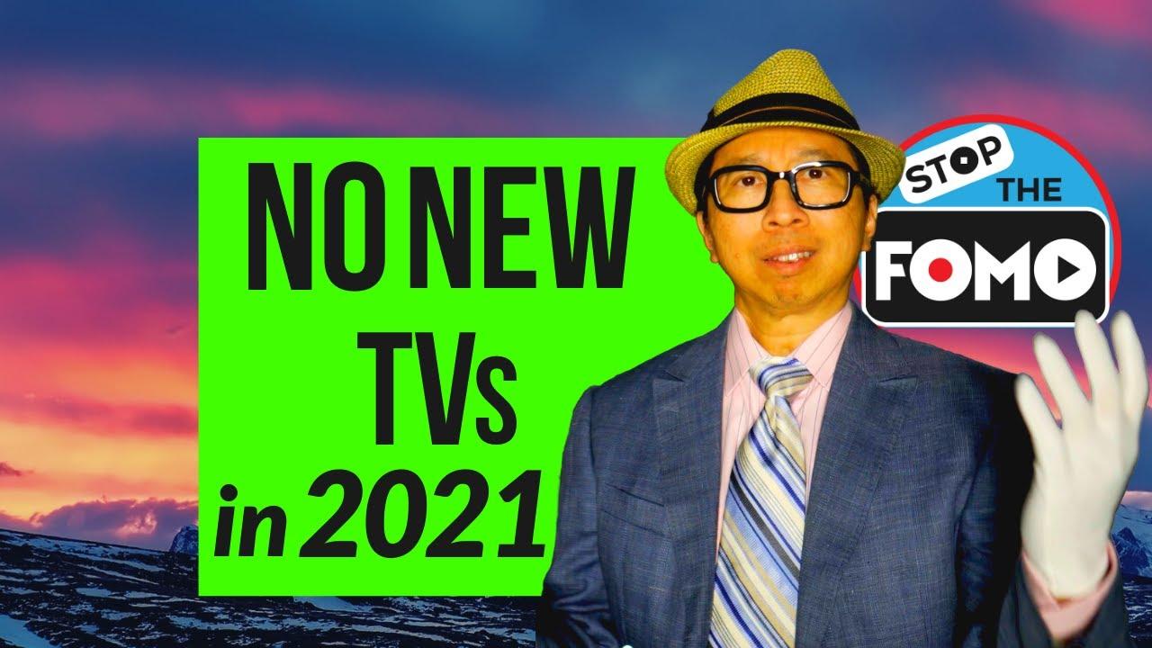 Relegationsspiel 2021 Im Tv