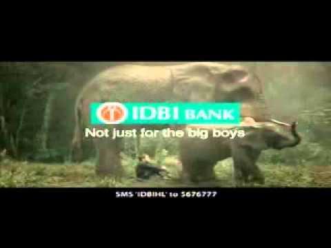 idbi-home-loans