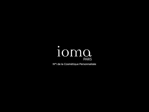 Born to be IOMA