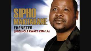 Gambar cover Sipho Makhabane- The deveil IS A LIAR!!