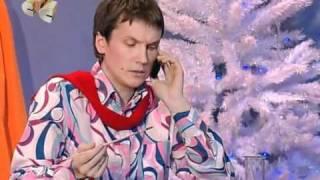 Уральские Пельмени--Вячеслав Мясников--Реставратор(http://www.novomir.com/, 2011-04-18T10:36:31.000Z)